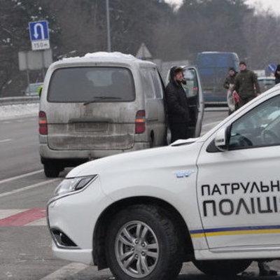 В Киеве пропали четыре несовершеннолетние девочки
