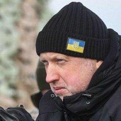 На Одессщине начали испытывать новое ракетное оружие