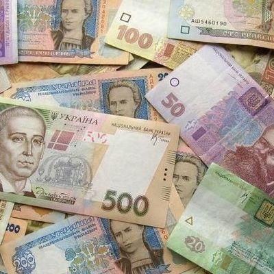 Гривна стала одной из самых крепких валют СНГ