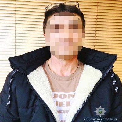 Аферист продавал квартиру умершего киевлянина