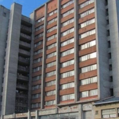 В Польше украинец выпал из окна многоэтажки