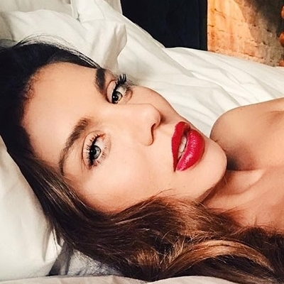 Аня Седокова рассказала, как правильно заниматься любовью