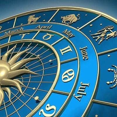 В четверг постарайтесь воздержаться от любой активной деятельности - астролог