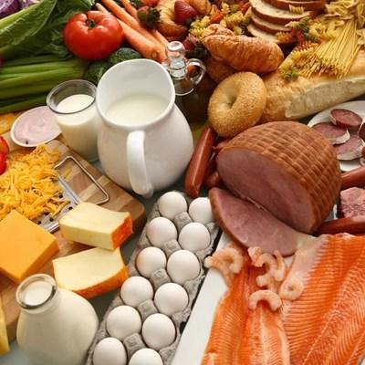 Украинцы смогут отслеживать цены на продукты на специальном онлайн-ресурсе