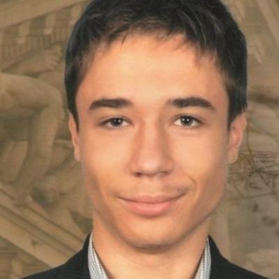 «Он может медленно истечь кровью», - отец Павла Гриба заявил, что жизнь его сына находится в опасности