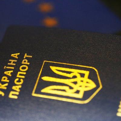 Украина подпишет безвиз еще с двумя странами