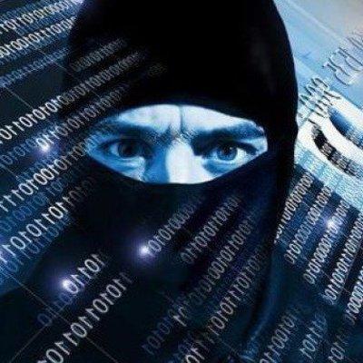 Киберполиция разоблачила 16-летнего хакера в продаже аккаунтов и паролей от электронных кошельков