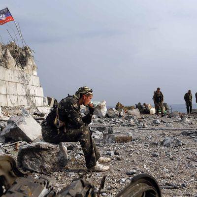 Россия планирует ввести войска в Украину: в СБУ сделали громкое заявление
