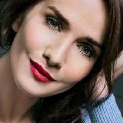 Звезду сериала «Дикий ангел» Наталию Орейро срочно госпитализировали