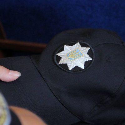В Чернигове в драке с полицейским погиб местный житель