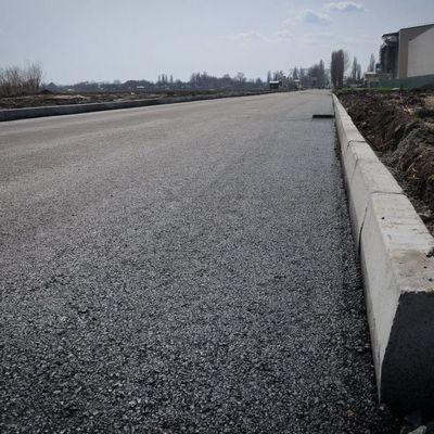 В Швеции открыли дорогу для подзарядки электромобилей