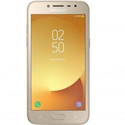 Samsung выпустила смартфон без подключения к интернету