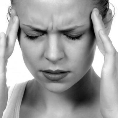 Утренняя головная боль: причины могут быть смертельными