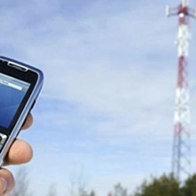 На Донбассе на несколько часов пропал интернет и мобильная связь