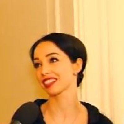 Екатерине Кухар во время премьеры балета подсыпали стекло под ноги