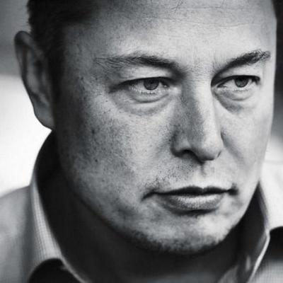 Илон Маск рассказал, с кем проводит бессонные ночи