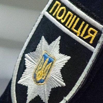 На Одесщине трехлетнюю девочку убило могильной плитой