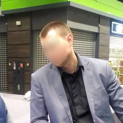 В Киеве задержали мужчину, который угрожал Ульяне Супрун