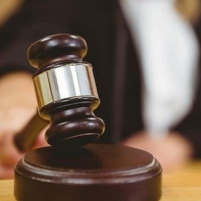 Судья и прокурор присвоили недвижимость в центре Киева