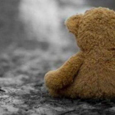 На Харьковщине роженицы обвиняют врачей в нескольких смертях младенцев