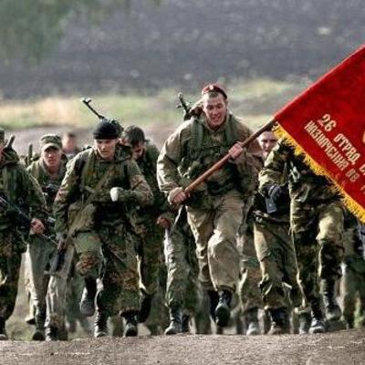 ДНР нанесла циничный удар по жителям Донецка