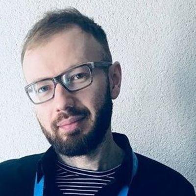 Сын Повалий покинул «Голос страны» из-за конфликта с Тиной Кароль