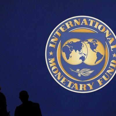 В МВФ не видят возможностей для повышения «минималки» в Украине