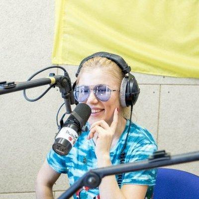 Тамерлан и Алена спели песню «Покопокохай» и заменили в ней все гласные на букву И