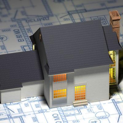 Кабмин открыл финансирование теплых кредитов