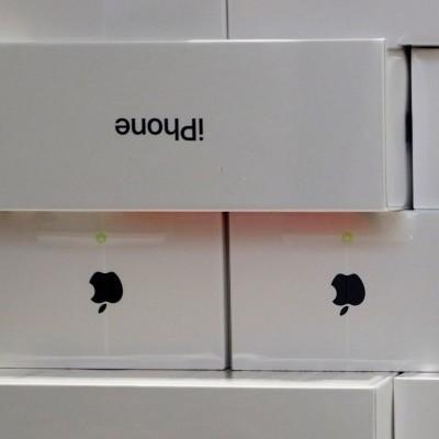 На Буковине семью лишили субсидии из-за гаджетов Apple