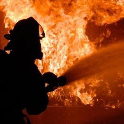 Спасатели рассказали, сколько требований пожарной безопасности нарушено в школах