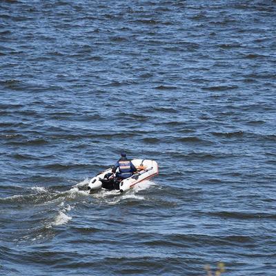 В Николаеве из реки спасли 22-летнюю девушку