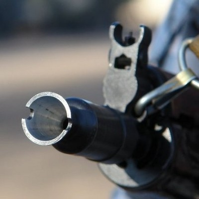 Боевики на Донбассе запугивают население наступлением ВСУ с 30 апреля