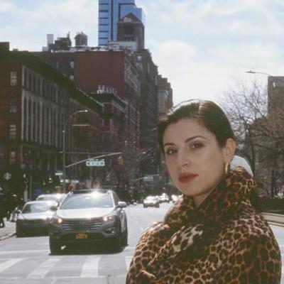 Бесплатно родившая в США жена Омеляна минимум два раза нарушила американские законы – СМИ