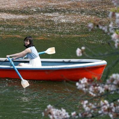В Японии введут плату за выезд туристов из страны