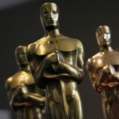 «Оскар-2019»: известна дата церемонии вручения наград