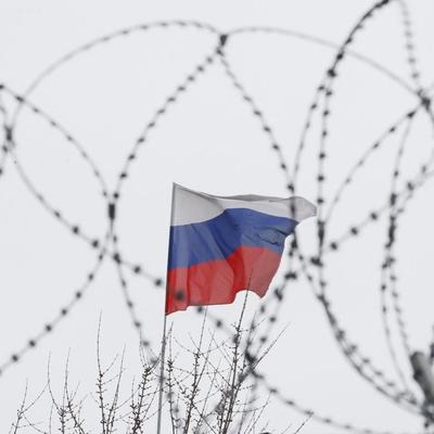 Страны G7 назвали неприемлемыми действия РФ в Украине и Сирии