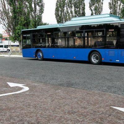 Во Львове льготникам ежемесячно будут платить компенсации за расходы на проезд