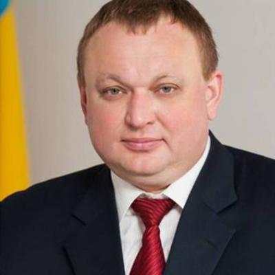 Экс-главу ГПЗКУ объявили в розыск