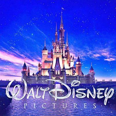 Студия Disney рассекретила все премьеры до 2020 года