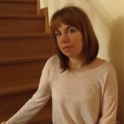 В Киеве пропала молодая преподавательница