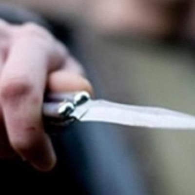 В Чернигове зарезали супругов, их дочь в реанимации