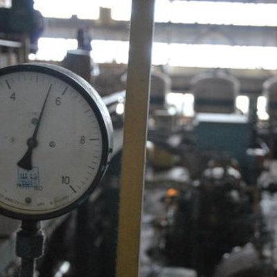 В Киеве на месяц отключат горячую воду