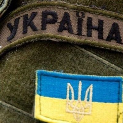 На Луганщине погиб 25-летний военный