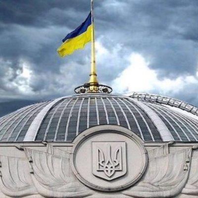 Президентом Украины может стать совершенно случайный человек, - Портников