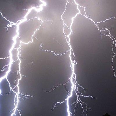 В Ивано-Франковской области туриста из Польши убило молнией