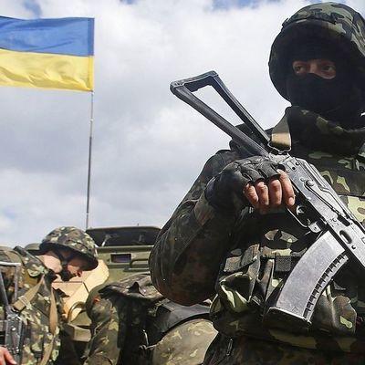 ООС: 52 обстрела за сутки, уничтожено 4 боевика
