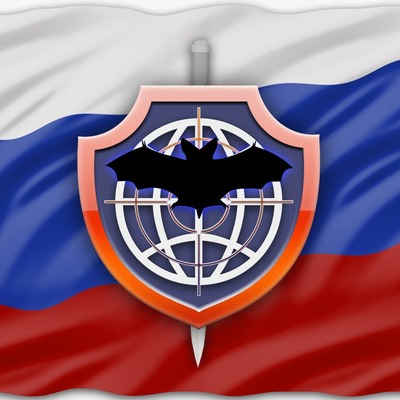 Британского миллиардера заподозрили в работе на разведку России