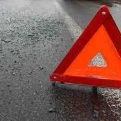 ДТП на Харьковщине: во время аварии раздавило авто - погиб известный стритрейсер