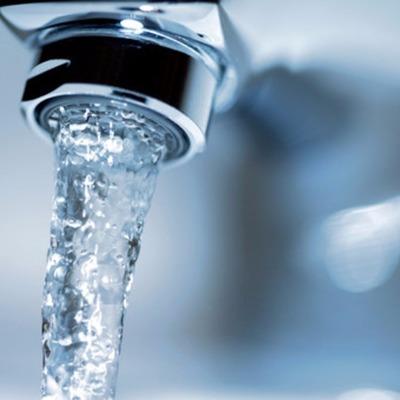 В 5 районах Киева отключат холодную воду
